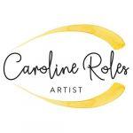 carolinerolesdesign